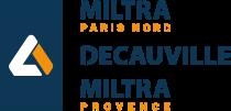 Miltra-Decauville